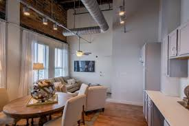 1 Bedroom Apartments In Columbia Md Creative Interior Best Ideas