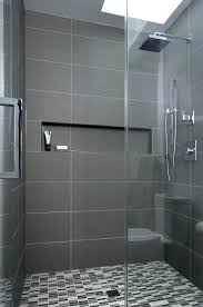 grey shower tile grey shower tile bathroom ideas gray with plus together grey shower tile paint grey shower tile