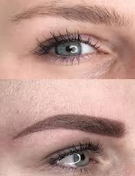 nano eyebrows