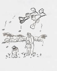 静内桜まつりの画像素材50029428 イラスト素材ならイメージナビ