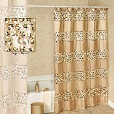full size of coffee tables peva hookless shower curtain white hookless shower curtain hookless shower
