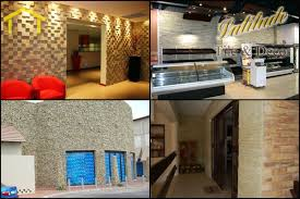 Latitude Tile And Decor East Rand Cladding Contractors 100 List of Professional Cladding 14