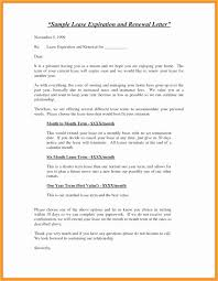 Rent Increase Letter To Tenants Rent Increase Letter Templates Elegant Rent Increase Letter Template