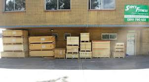 free wooden crates planter boxes crates ng timber