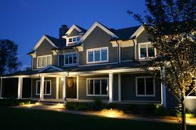 architectural lighting expert outdoor advice birmingham iq and patio trends new jersey landscape architectural patio lighting