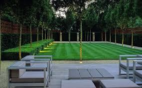 Small Picture 103 examples of modern garden design Interior Design Ideas