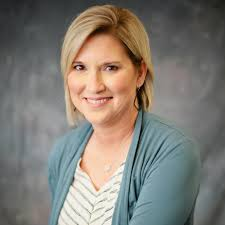 Financial Aid - Donna Barton - Gordon Cooper Technology Center
