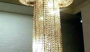 full size of small chandeliers for hallway kitchens pretty bathroom unique mini crystal and home