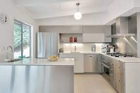 best place to buy a fridge. Best Time To Buy Washer Dryer Set Place Appliance Packages Stove And Refrigerator Deals Appliances At A Fridge