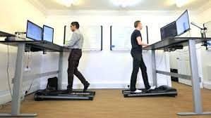 folding treadmill desk desks treadmill that fits under desk under desk treadmill regarding awesome residence folding treadmill desk
