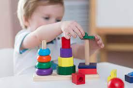 toys for fine motor skills development