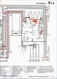 delighted jvc kd s29 wiring diagram contemporary electrical and JVC Radio Wiring Harness jvc kd s29 wiring diagram free download wiring diagrams schematics