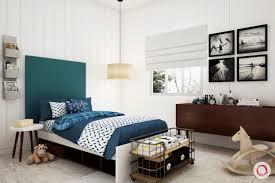 sea themed bedroom. Delighful Bedroom Ocean Themed Bedrooms Intended Sea Themed Bedroom C