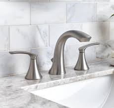 bathroom faucets best of choosing the right bathroom faucets the home depot canada