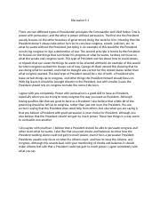 make up essay ryan jeffrey pols d make up essay in the 1 pages discussion 9 1