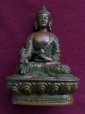 <b>Tibetan</b> Antique Chinese Statues for sale   eBay