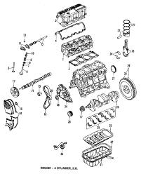 mazda 2 2l engine diagram wiring diagram expert mazda 2 2l engine diagram wiring diagram technic mazda 2 2l engine diagram