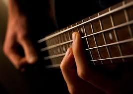 Resultado de imagem para bass guitar