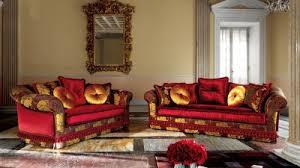 italian living room furniture. Ludovica Sofa Collection Italian Living Room Furniture