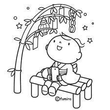 Party Time Tanabata おしゃれまとめの人気アイデアpinterest
