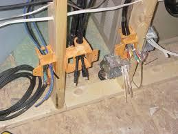 media wiring part 1 greg maclellan
