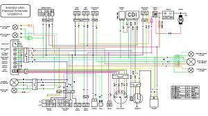 lifan 125 wiring harness facbooik com Pocket Bike Wiring Diagram 110cc pocket bike wiring diagram need on 110cc images free 49cc pocket bike wiring diagram