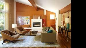 townhouse contemporary furniture. Studio William Hefner Contemporary Home Decor Ideas, Furniture, Luxury Homes Townhouse Furniture