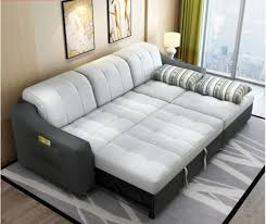 modern furniture living room couch. Interesting Living Fabric Sofa Bed With Storage Living Room Furniture Couch Cloth  Sectional Corner Modern Functional Headrestin Living Room Sofas From  Inside Modern Furniture Couch S