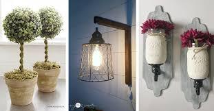 diy dollar farmhouse decor ideas