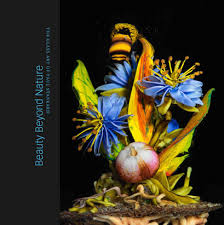 ordering beauty beyond nature the glass art of paul stankard  available now picture beauty beyond nature