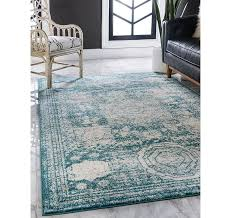 5 x 8 dover rug