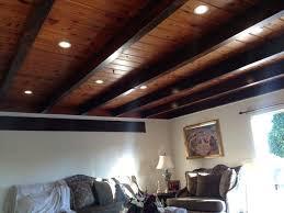 lighting beams. Beams Lighting. Lights In Ceiling Beam With Recessed Lighting Wood Installed Go Custom C