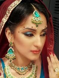 u beautiful makeup and hair by mithu basak mumbai