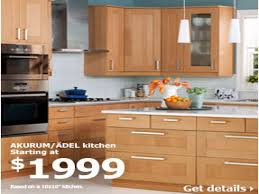 Kitchen Cabinet Estimate How Much Is Ikea Kitchen Aromabydesignus