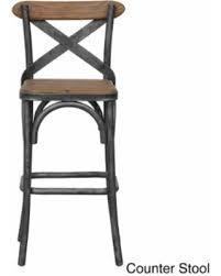 rustic bar stools.  Rustic Dixon Rustic Bar Stool On Stools S