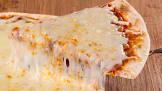 cheese pulls