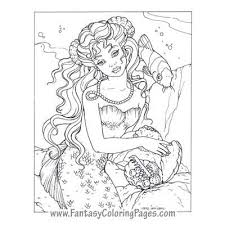 Small Picture 249 best Adult Coloring Pages images on Pinterest Coloring books