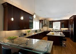 kitchen counter lighting ideas. View In Gallery Elegant Under Cabinets Lighting For Your Kitchen Counter Ideas E