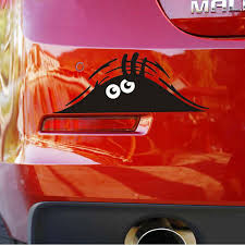 Monster Logo Car Reviews Online Shopping Monster Logo Car