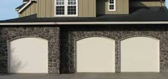 garage doors el pasoCHI Garage Doors El Paso TX  Third party Installation
