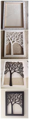 Diy Canvas Painting Best 20 Canvas Art Ideas On Pinterest Diy Canvas Glue Art And