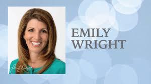 Executive Spotlight: Emily Wright | dōTERRA Essential Oils