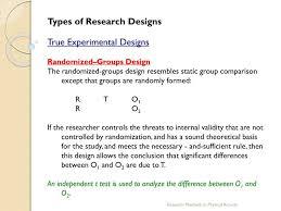 comparison essay sample pdf