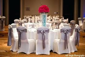 full size of white table covers for party in bulk linens tablecloth extraordinary wedding reception cloth