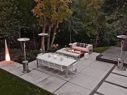 Lovable Outdoor Flooring Ideas Patio Outdoor Patio Flooring Ideas Outdoor  Flooring Ideas Patio Youtube