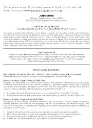 Project Analyst Resume Sample Project Analyst Resume Sample Business ...