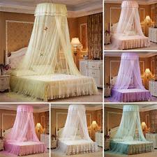 Girls Bed Canopy | eBay