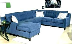 navy sectional couch elegant sectional furniture furniture navy sectional sofa elegant deep seated dark blue of