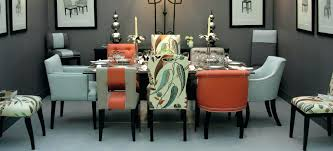 funky dining table and chairs funky dining room chairs to cheer up the dining room dining funky dining table and chairs funky dining room