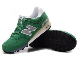 new balance outlet. outlet new balance 1388837777534755_big e